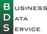 business-group.de Logo